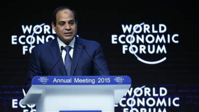 sisi_egypt_world_economic_forum_16x9