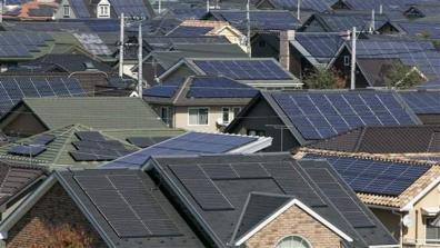 solar_electricity001_16x9