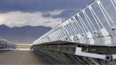 solar_panels003_16x9