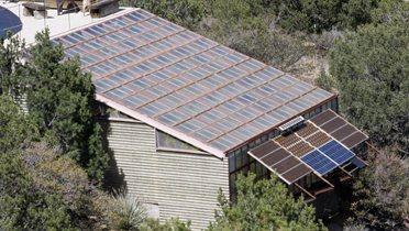 solar_panels004_16x9