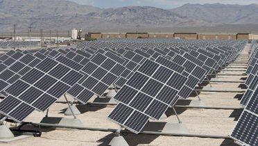 solar_panels007_16x9