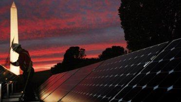 solar_panels008_16x9