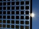 solar_panels015