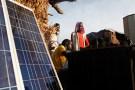 solar_panels023