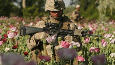 soldier_afghanistan002_16x9