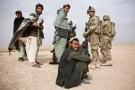 soldiers_afghanistan006