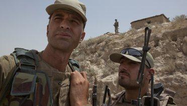 soldiers_pakistan001_16x9