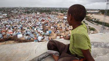 somalia_refugee007_16x9