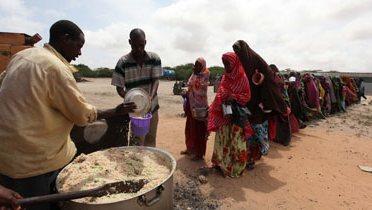 somalia_refugee009_16x9