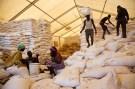 south_sudan_rations001