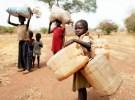 south_sudan_refugees002