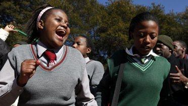 soweto_children001_16x9