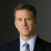 Steve Inskeep