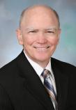Stewart A. Baker Partner, Steptoe & Johnson LLP