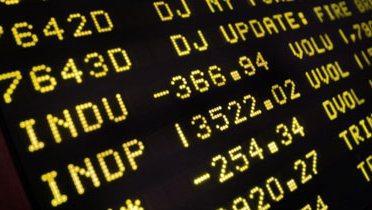 stock market001_16x9
