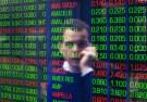 stock_exchange003
