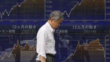 stock_index_tokyo001_16x9