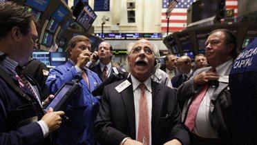stock_market002_16x9