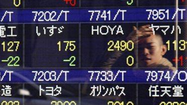 stocks007_16x9
