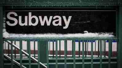 subway_16x9