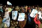 sudan_election001