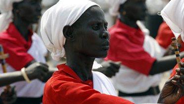 sudan_independence002_16x9