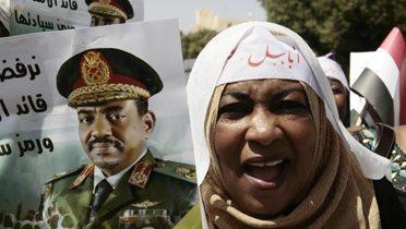 sudan_protest001_16x9