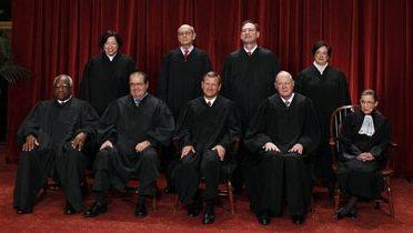 supreme_court009_16x9