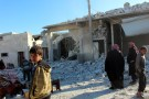 syria_bombsite001