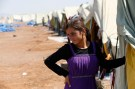 syria_displaced_children003
