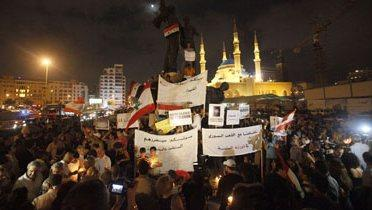 syria_protest004_16x9