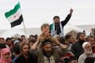 syria_protest013