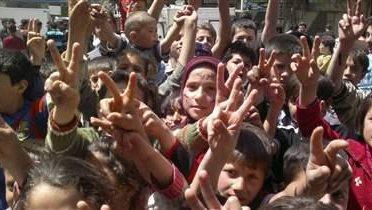 syria_protest015_16x9