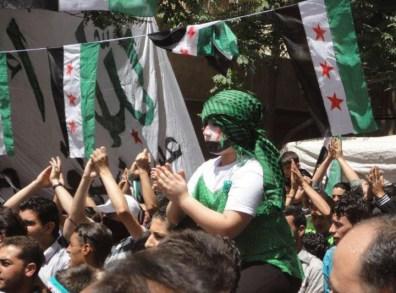 syria_protest016