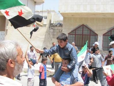 syria_protest020