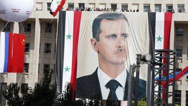 syria_rally001_16x9