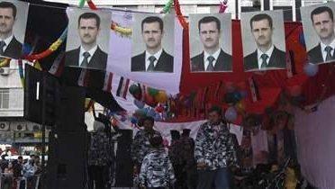 syria_rally004_16x9