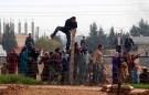 syria_refugees016