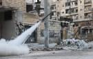 syria_rocket001