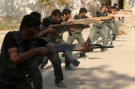 syria_soldiers001