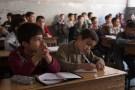 syria_students003