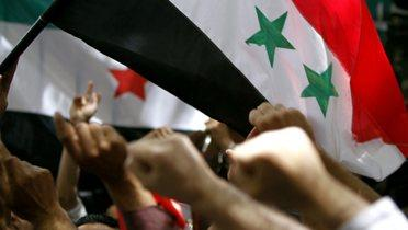 syrian_demonstration001_16x9