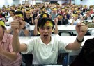 taiwan_students001