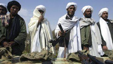 taliban005_16x9