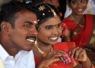 tamil_wedding001