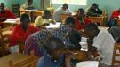 tanzania_education001_16x9