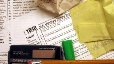 tax policy001_16x9