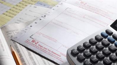 tax_form006_16x9