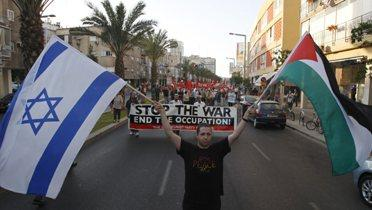 tel_aviv_protest001_16x9