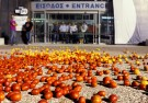 tomatoes_protest001